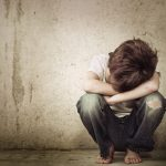 mental illness can affect substance abuse in teens