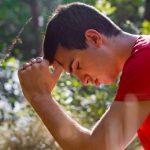relapse prevention for teens