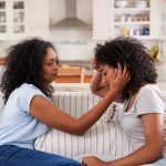Tips for helping teens with anxiety