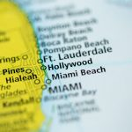 Are There Treatment Centers in Hollywood, FL for Adolescents?